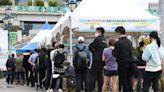 連假後南韓疫情急升溫!總理驚曝「與病毒共存」:最快年底前脫口罩