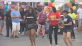 Juneteenth Celebration In Aurora Filled With Meaning For Community