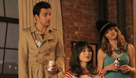 New Girl: The 15 Best Episodes (According To IMDb)