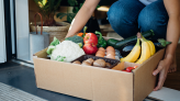 The 7 Best Vegetarian Meal Delivery Services for Easy At-Home Dining