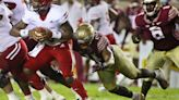Prospect watch: FSU's Johnson capitalizing on expanded role
