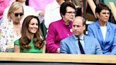 Why Kate Middleton and Prince William Could Be Getting Competitive Soon (Hint: Rugby Is Involved)