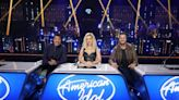 'Idol Across America' to host virtual Connecticut auditions on Aug. 8