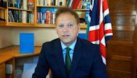 UK Govt defends having France on 'amber-plus'