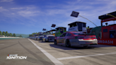'NASCAR 21: Ignition' Needs Some Time on Pit Road [REVIEW]
