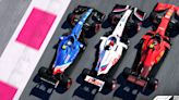 Watch Features Trailer for F1 2021, Coming to PlayStation 5, Xbox Series X on July 16