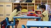 幼兒園復課指引執行問題多 國教署:明後天共同會商