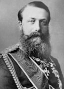 Frederick I, Grand Duke of Baden
