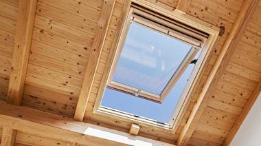關於天窗 你需要知道的9件事