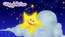 Twinkle Twinkle Little Star - Nursery Rhyme ½ Hour Compilation