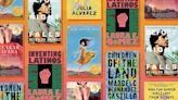 20 books to read for Hispanic Heritage Month, from gripping memoirs to captivating young adult fiction