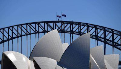 中國對澳洲新貿易報復 恐拓展到教育、旅遊業 - 自由財經