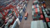 S.Korea Exports Seen up for 12th Month; CPI Rate Near Decade High: Reuters Poll