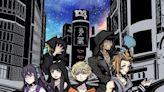 Day 3 - Recruit the New Player - Neo: The World Ends with You Wiki Guide - IGN