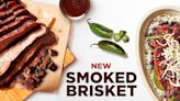 Chipotle Is Testing Smoked Brisket To Make Your Burrito Even Cozier