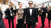 Rooney Mara Is Reportedly Pregnant and Expecting Her First Child with Joaquin Phoenix