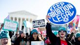 Roe v. Wade was a lousy decision. The Supreme Court should take the opportunity to overturn it.