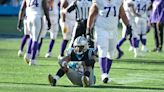 The good Carolina Panthers were a mirage. Loss to Vikings showed who they are