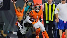 NFL Expert Picks, Predictions, Lines: Week 8