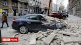 New equation 'could predict earthquakes better'
