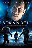 Stranded (2013 film) - Wikipedia