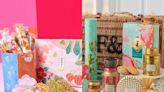 2020農曆新年拜年送禮推介!編輯介紹12款賀年禮盒、禮物籃