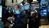 零售股遍地開花 如何致勝操作?分析師力薦這幾檔槓鈴策略 | Anue鉅亨 - 美股
