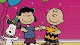 Mark Your Calendars: Here's When 'Happy New Year, Charlie Brown!' Will Air on ABC