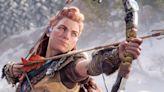 'Horizon: Forbidden West' Release Date Reportedly Delayed Until 2022