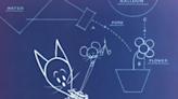 《貓和老鼠》大電影為什麼如此難看?_新聞中心_中國網