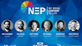NEP Group acquires 3 companies as it moves into virtual film production