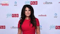 Monica Lewinsky Signs Producing Deal With 20th TV   THR News