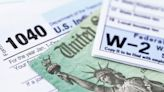 Stimulus checks & child tax credit payments still available by this deadline