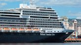 Holland Cruise Line announces return to seas