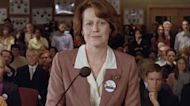 Sigourney Weaver Delivers a Powerful Message in 'Prayers for Bobby'