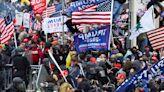 Jan. 6 committee subpoenas Trump aides, allies to testify