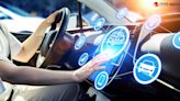 趨勢科技攜手MIH建構以安全為設計基礎的電動車開放平台