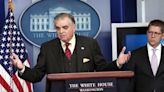 Obama's 1st transportation secretary admits to hiding payment from Lebanese-Nigerian billionaire