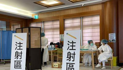 校園爆疫苗缺口!30萬名學生打不到BNT 莊人祥證實了   生活   NOWnews今日新聞