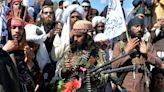 甫與美簽和平協議 塔利班夜襲阿富汗基地至少20死