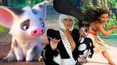 KUWTK: Khloe Kardashian Reveals Her And True's Duo Halloween Costumes