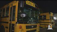 Mass. National Guard Members Train For School Transportation Mission
