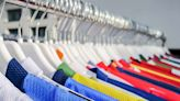 Academy Sports CEO on supply chain: we can operate with less inventory