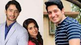 Trending TV News Today: Shaheer Sheikh-Erica Fernandes starrer Kuch Rang Pyaar Ke Aise Bhi 3 to go off-air, Mayank Arora...