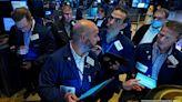 恆大危機引發美股大跌 經合組織:影響有限