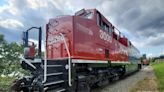 Supply chain disruptions derail Wabtec's full year revenue and EPS growth guidance during Q3 - Pittsburgh Business Times