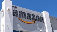 Amazon gives big rewards to vaccinated workers, Zoom's Five9 acquisition facing DOJ scrutiny, Netflix buys Roald Dahl's entire catalogue