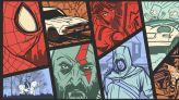 After 'Grand Theft Auto III,' Open-World Games Were Never (and Always) the Same