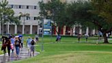 At FIU, and across Florida, workers have a right to fear going back to the office amid COVID | Editorial