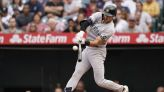 Bad news? Yankees' Joey Gallo abruptly leaves game (UPDATED)
